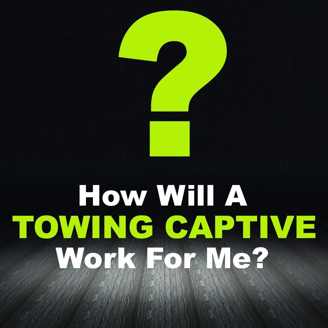Captive Working