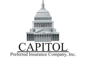 Capitol Preferred