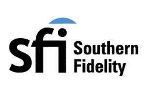 Southern Fidlity
