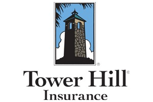 Towerhill