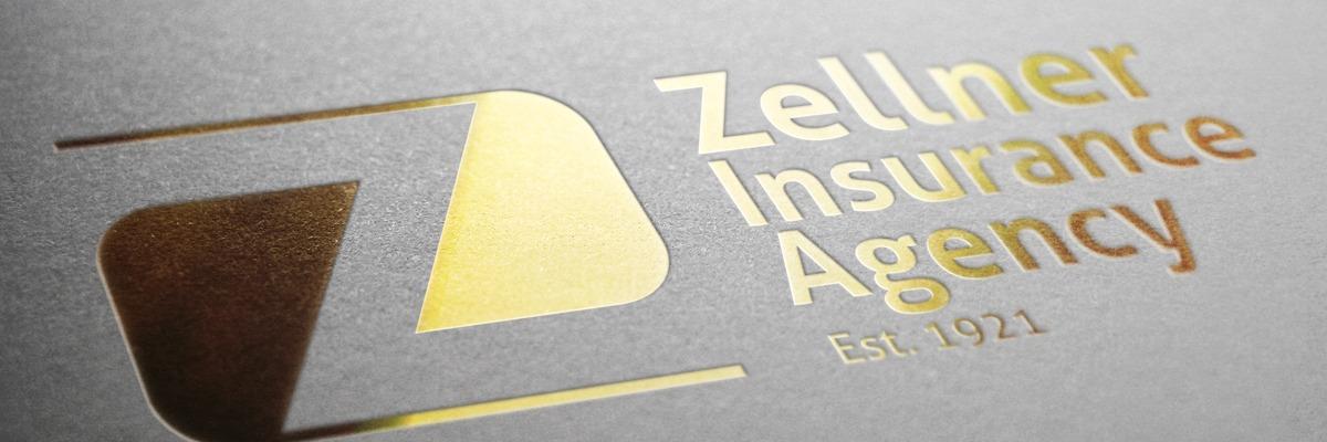Zellner Insurance