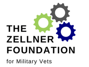 Zellner Foundation Logo