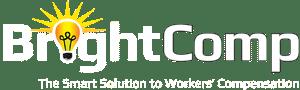 BrightComp Logo
